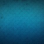 Elegant_Background-9.jpg