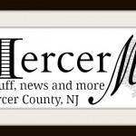 MercerMeBorder