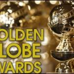 GoldenGlobesLogo