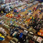 Consignment Sale2