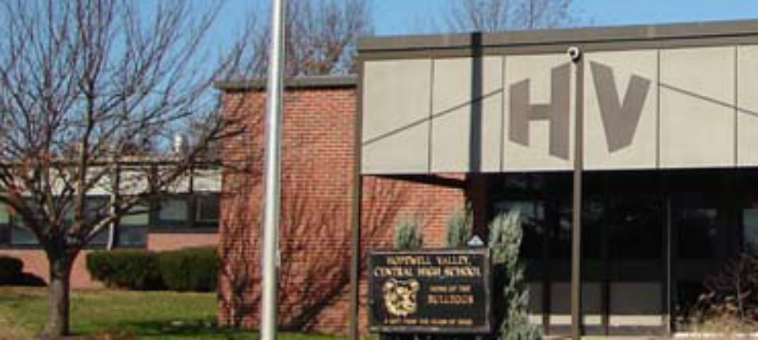 Hopewell Valley Central High Principal Delaying Resignation, HVRSD Outlines New Timeline