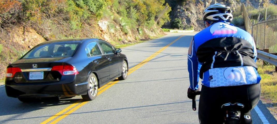 GMTMA Announces Bike to Work Week