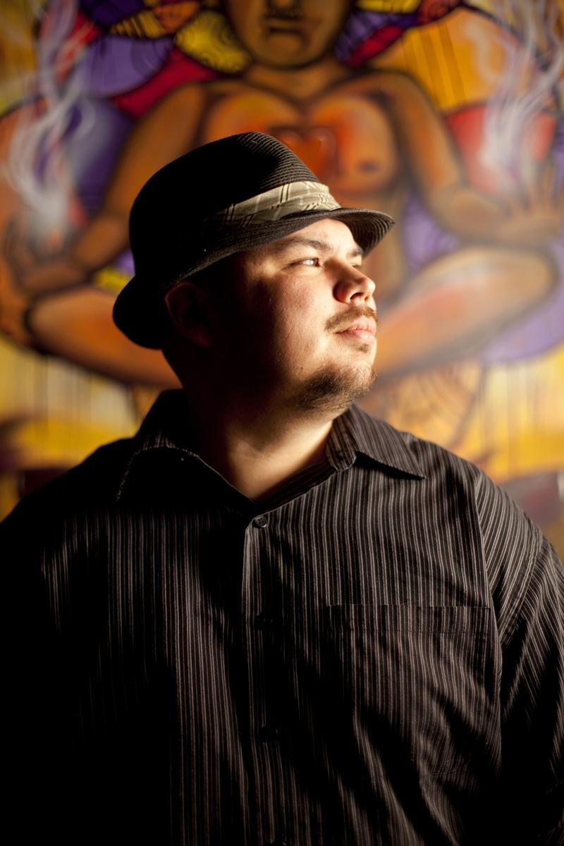 Free Hip Hop Festival and Aerosol Showcase at 13th Annual Jersey Fresh Jam