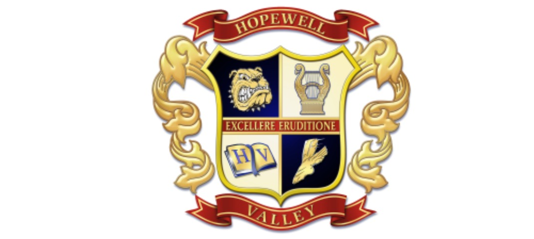 Significant Progress Made by Hopewell Valley Regional School District on $36M Referendum Projects