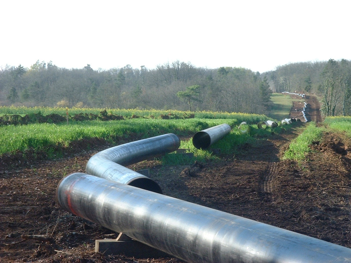 Groups Call for Investigation of Tetra Tech by FERC on PennEast, Demand Unbiased EIS