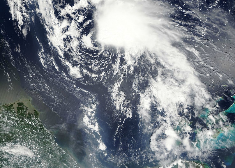 Mercer Residents Advised to Prepare for Hurricane Season