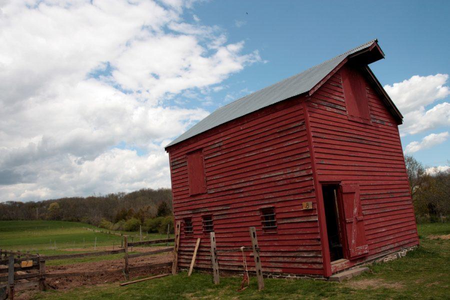 Howell Farm to host annual Fiddlin' on the Farm Contest