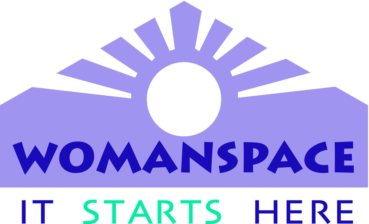 Womanspace in Partnership with Mercer County Police Departments Accepting Applications for Volunteers