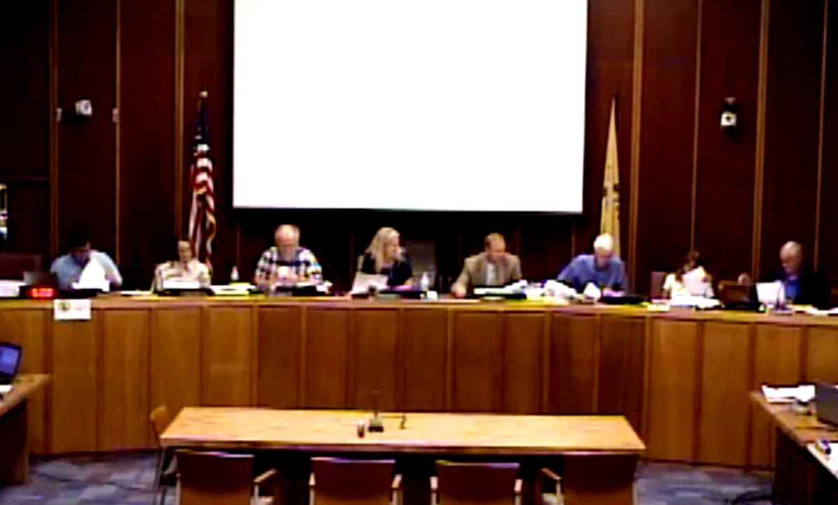 Affordable Housing Ramps Up, Special Meetings to be Set by Hopewell Twp Planning Board