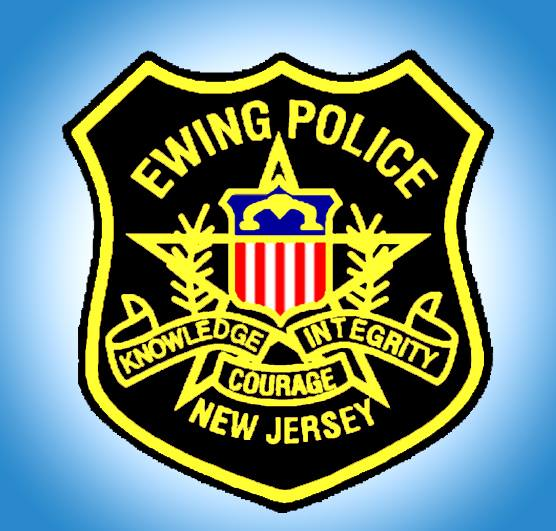 Body Discovered in Ewing, Homicide Under Investigation