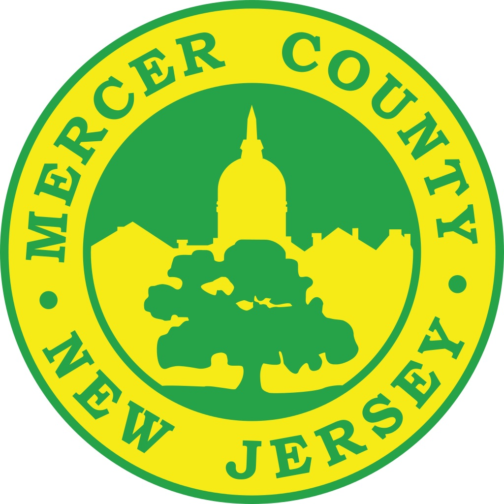 Mercer County Offers Tools is Emergency Preparedness Month