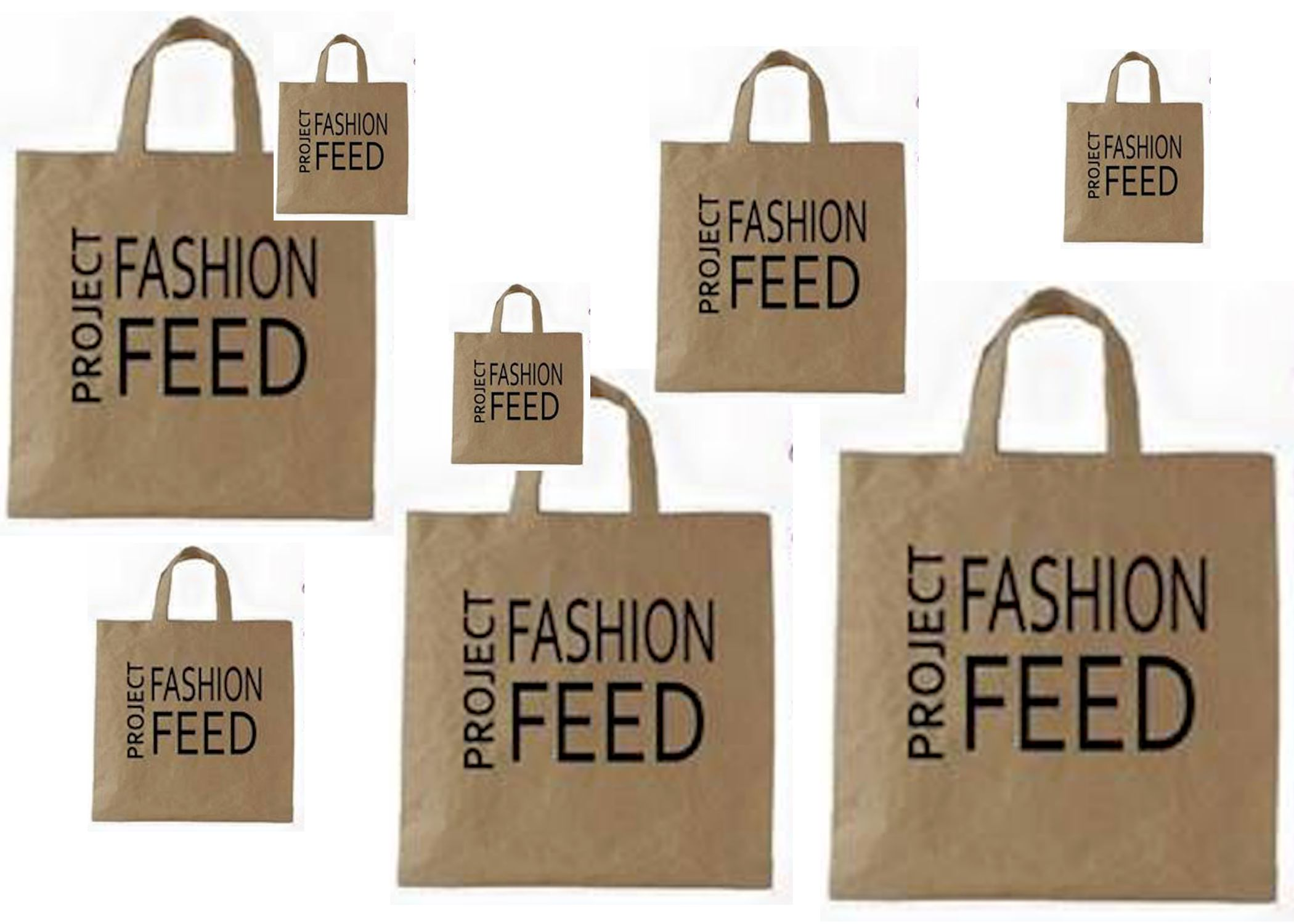 Project Fashion Feed to Help End Hunger in Our Community