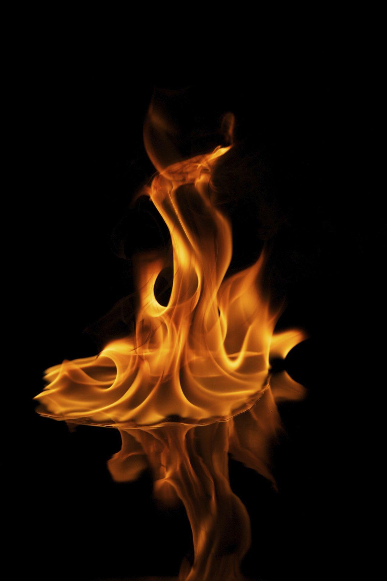 fire image mercerme com