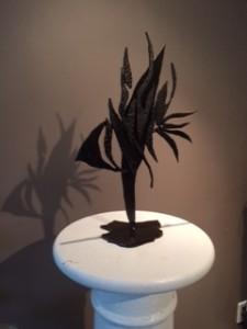 """Tropical"" by Glenn Murgacz"