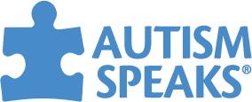 NCAA Basketball Coaches and Fans Teaming Up for Autism Speaks
