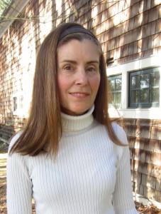 Diana Lidow
