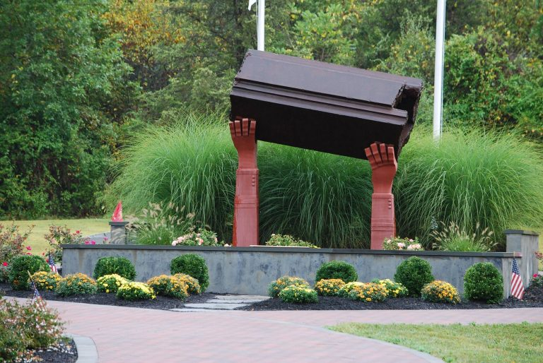 """Alliger Park to Receive Official """"New"""" Name, Plus Fireworks Details"""