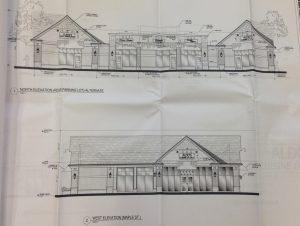 64 E Broad plans 1