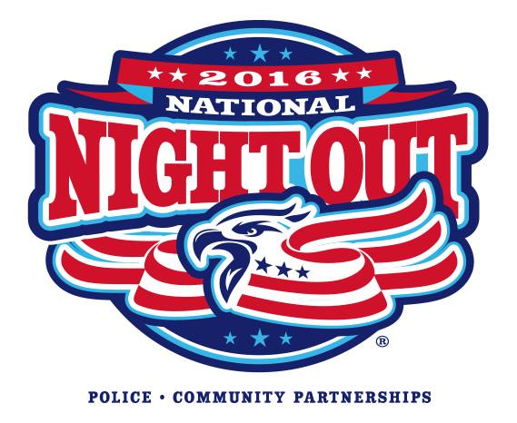 (UPDATED) Mercer County Communities Set To Celebrate 33rd Annual National Night Out