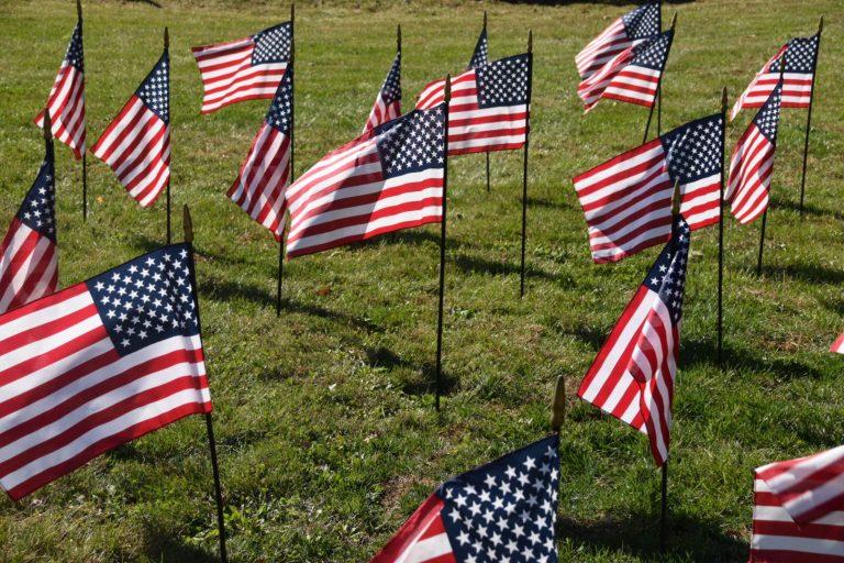 September 11 Memorial Ceremony planned