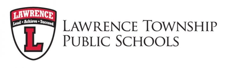 Lawrence Township Schools Will Consider Creating Diversity Resolution