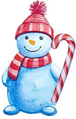 Hopewell Township Rec offers art class December 17
