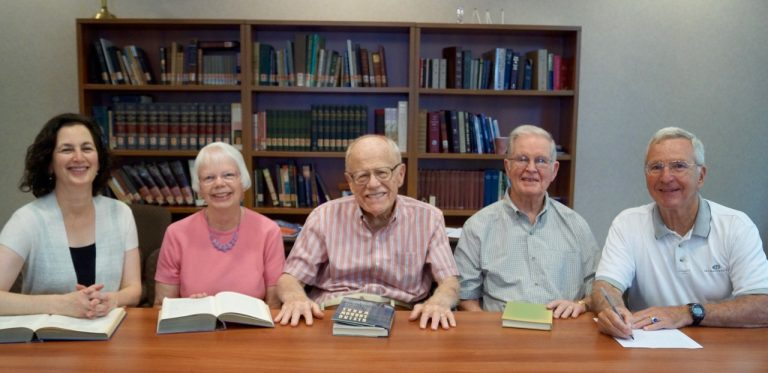 Explorations offers daytime learning experiences for seniors