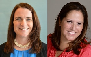 Hopewell Valley YMCA Elects New Members to Board of Directors