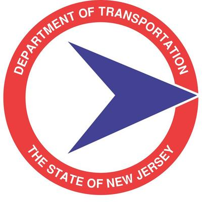 Route 1 Southbound to be Closed and Detoured Tonight in Lawrence
