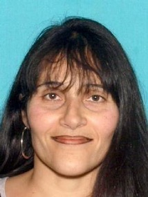 Lawrence Township Searches for Princeton-Area Missing Person