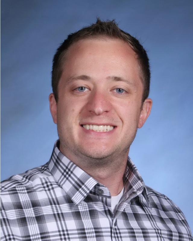 NJDOE's Pick for Mercer County's Teacher of the Year from HVRSD