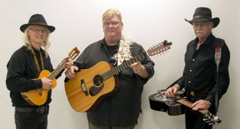 HUMC Fall Concert Series Brings Eclectic Mix of Performers to Hopewell