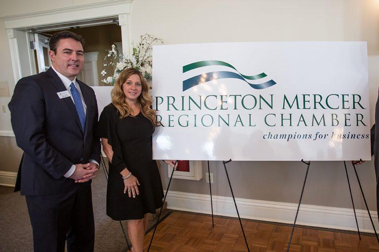 MIDJersey Chamber and Princeton Regional Chamber Merge