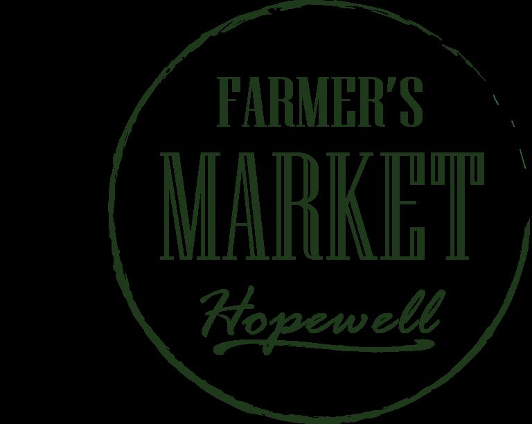 Hopewell Farmer's Market