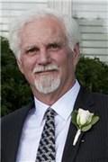 Ceremony will honor Hopewell historian David Blackwell