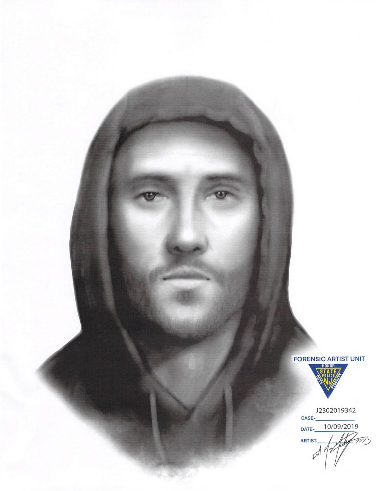 Attempted Sex Assault in Lawrence Township Under Investigation