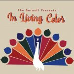 In Living Color copy