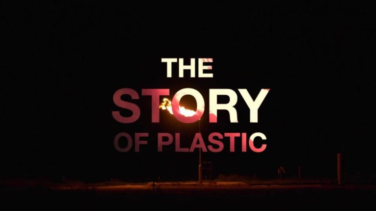 Local environmental leaders to talk about plastic May 21