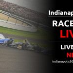 Indy-500-Live