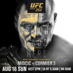 UFC_252-Miocic_vs_Cormier-Aug_16-Static_Image-1080×1080-RHS