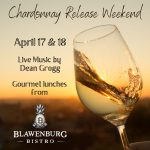 Chardonnay Release Weekend (1)