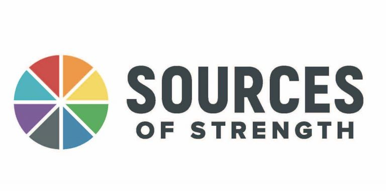 HVCHS Sources of Strength