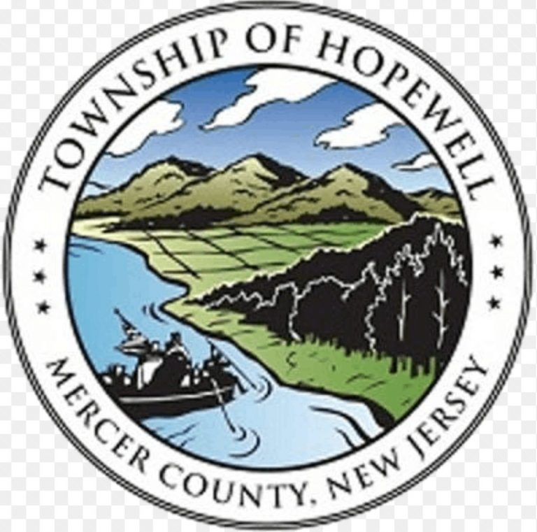 The Collection at Hopewell discussed at June Planning Board meeting