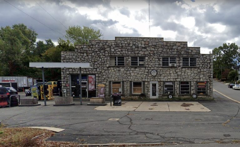 HB's Castoro property approved for mixed-use renovation