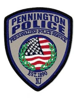 Pedestrian struck and killed on RT 31 in Pennington